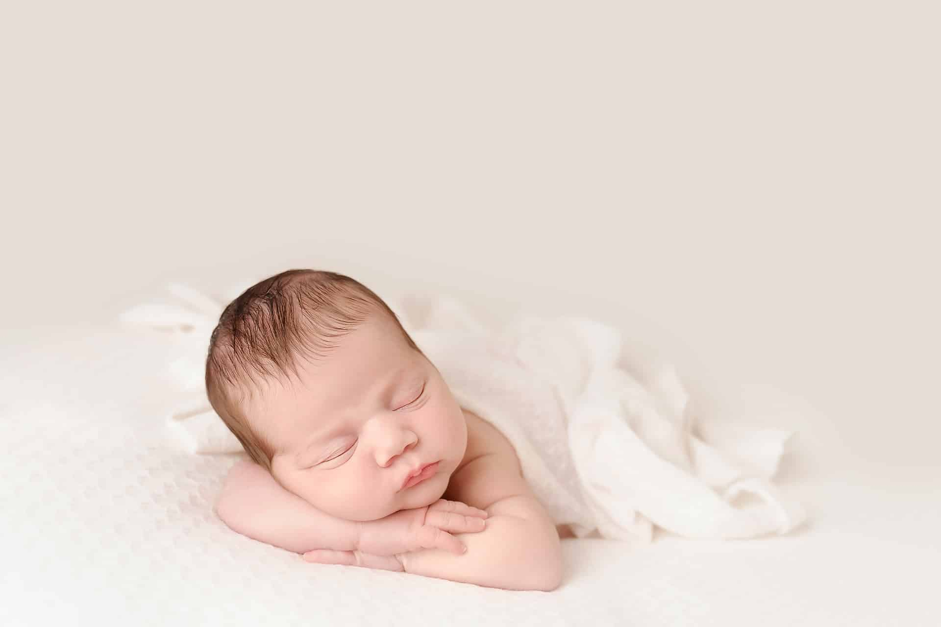 newborn-baby-photography-lincs