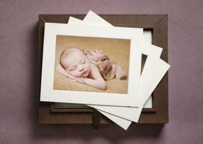 baby-photo-folio-grimsby