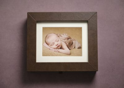 baby-photo-folio-lincoln
