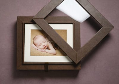 baby-photo-folio-louth