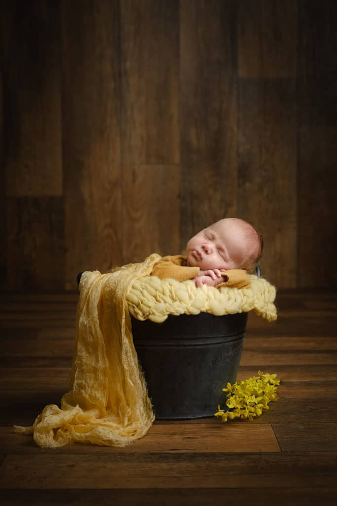 baby-louth-photo