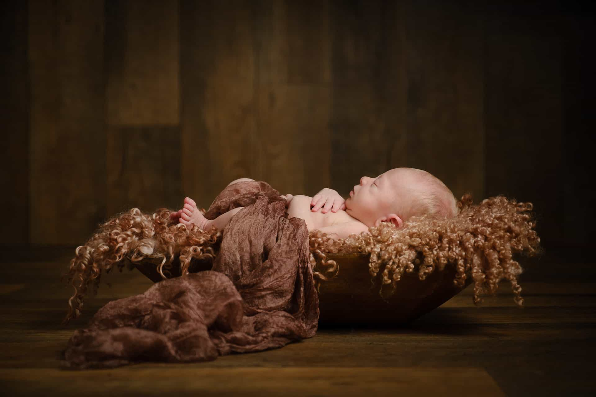newborn-lincolnshire-photography