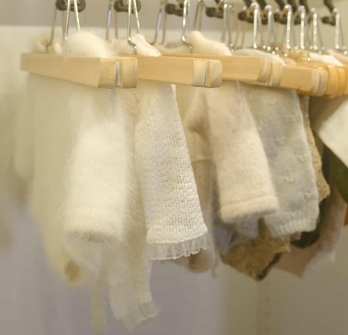 Grimsby Newborn Baby Photograph