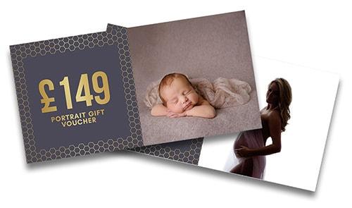 149-gift-voucher