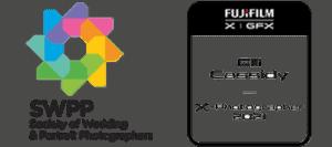 SWPP Fujifilm