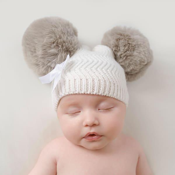 newborn baby hats Lincolnshire