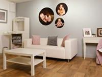 Elli-Cassidy_Portraits-studio